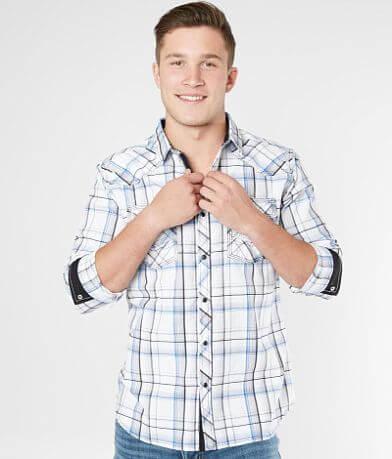 BKE Jacksonville Shirt
