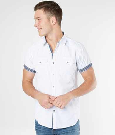 BKE Jacksboro Shirt