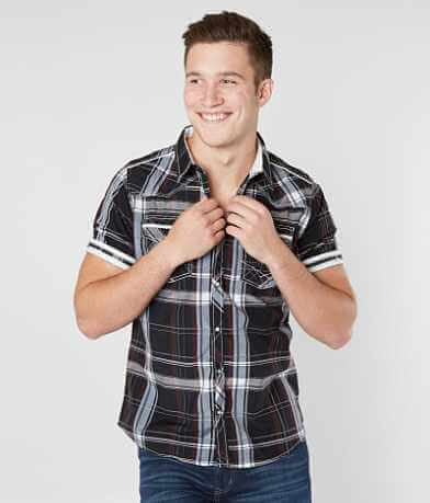 BKE Justin Shirt