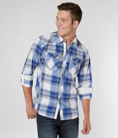 BKE Joshua Shirt