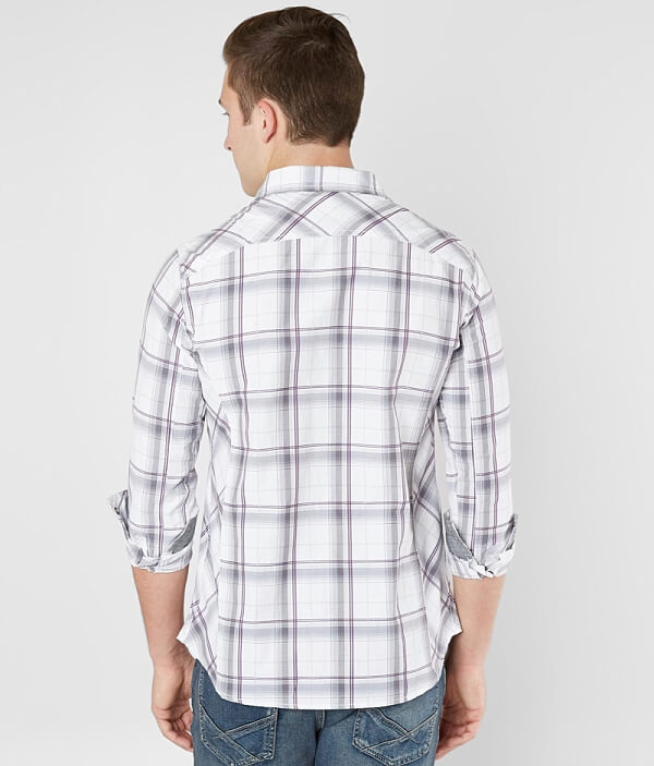 BKE Shirt BKE Leander Leander Shirt Leander Leander Shirt BKE Shirt BKE UxqOxIw6
