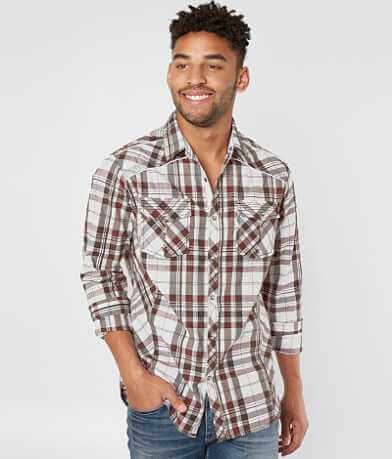 BKE Lindale Shirt