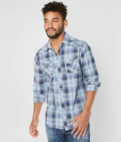 BKE Lewisville Shirt