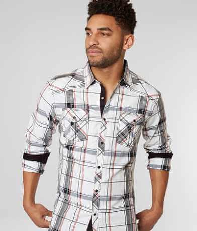 BKE Leveland Shirt