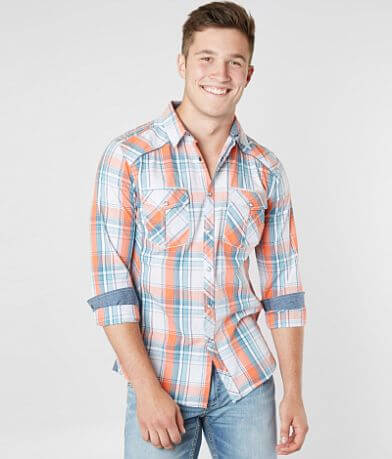 BKE Lytle Shirt