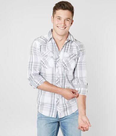 BKE Lyford Shirt
