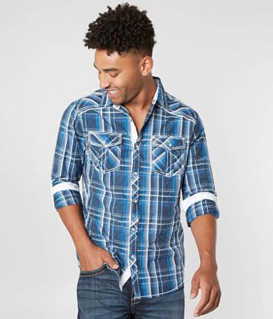 BKE Lometa Shirt