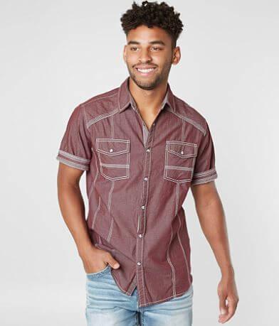BKE Morgan Shirt