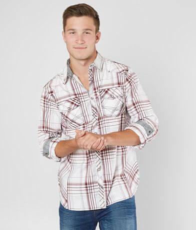 BKE Lueders Stretch Shirt