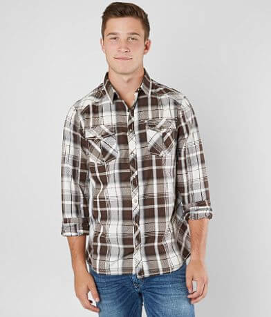 BKE Marion Shirt