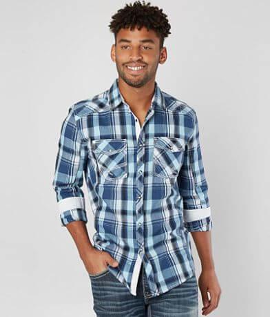 BKE Moran Shirt