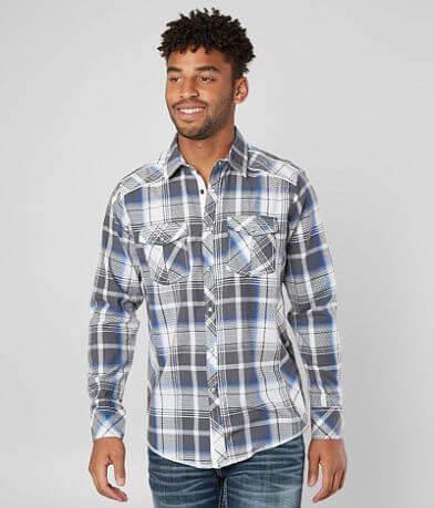 BKE Moore Shirt