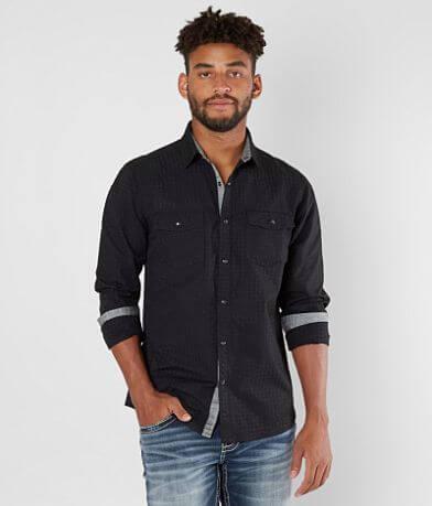 BKE Malone Shirt