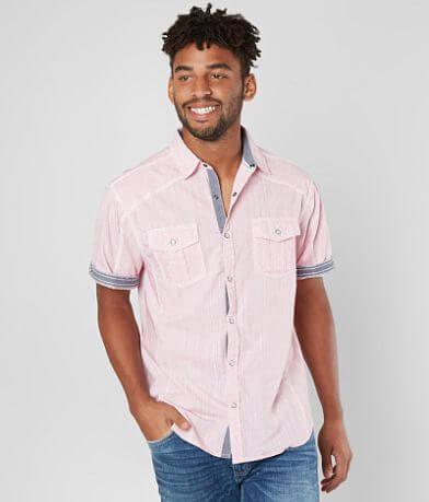 BKE Splendora Shirt