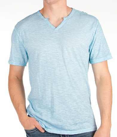 BKE Egan T-Shirt