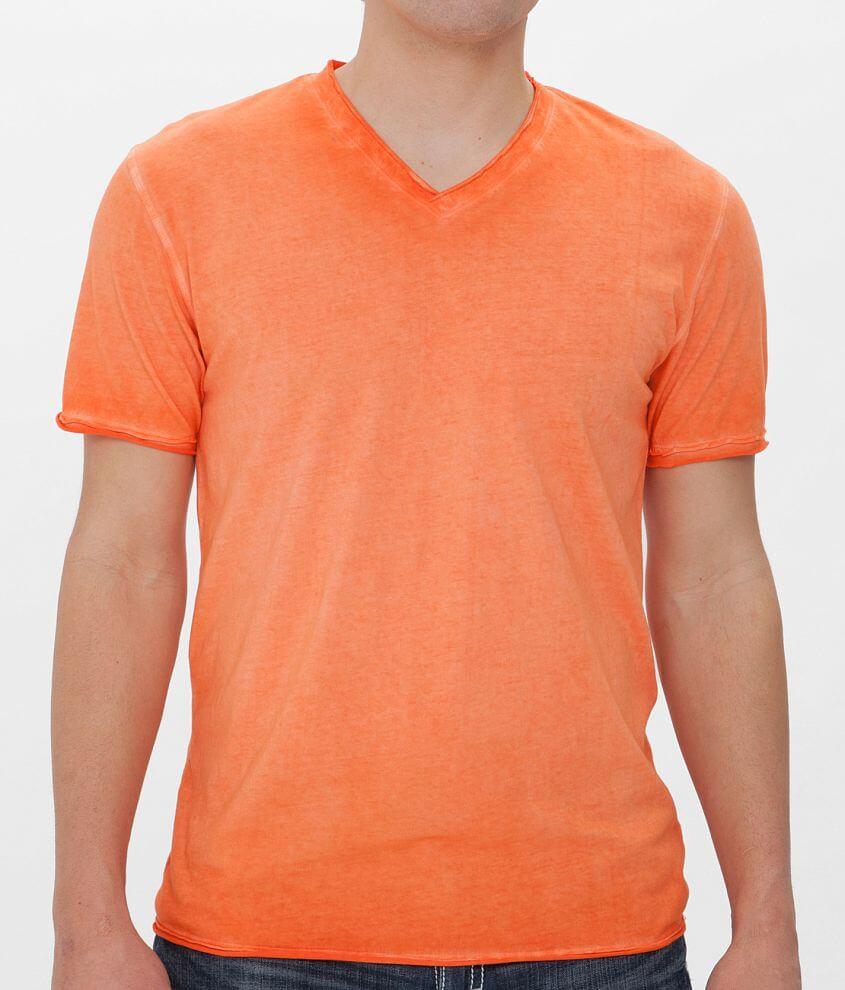 BKE Raymond T-Shirt front view