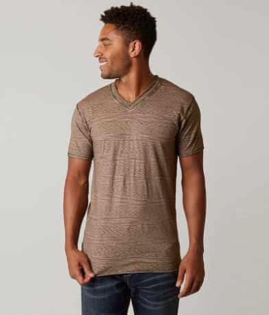 BKE Miller T-Shirt