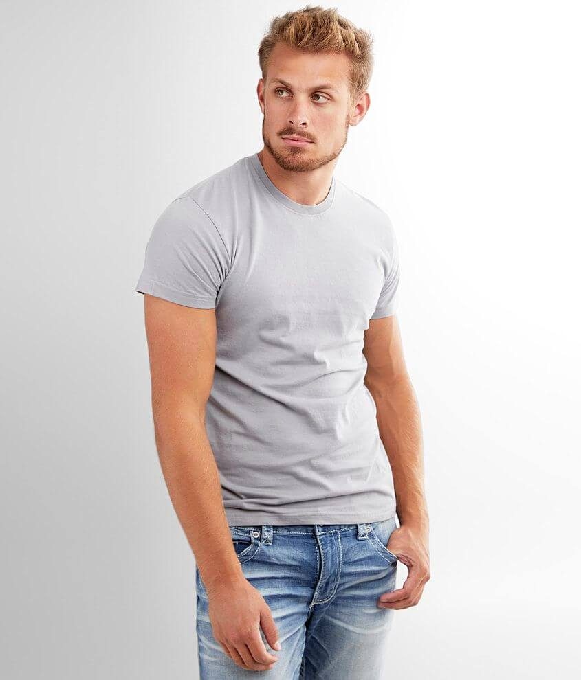 BKE Basic T-Shirt front view