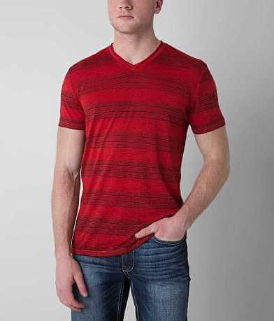 BKE Falcon T-Shirt