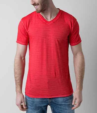 BKE Minor T-Shirt
