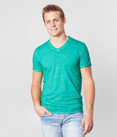 BKE Minor V-Neck T-Shirt