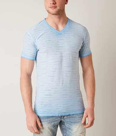 BKE Riverside T-Shirt