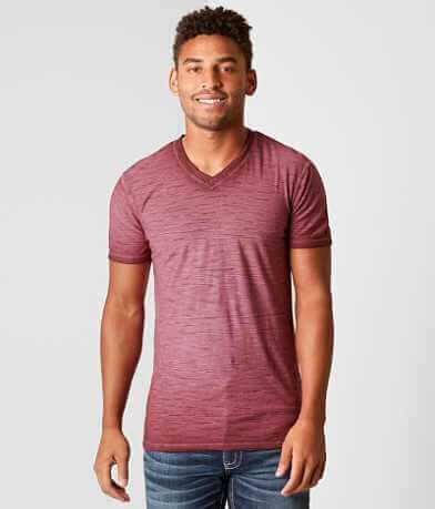 BKE Reverse T-Shirt