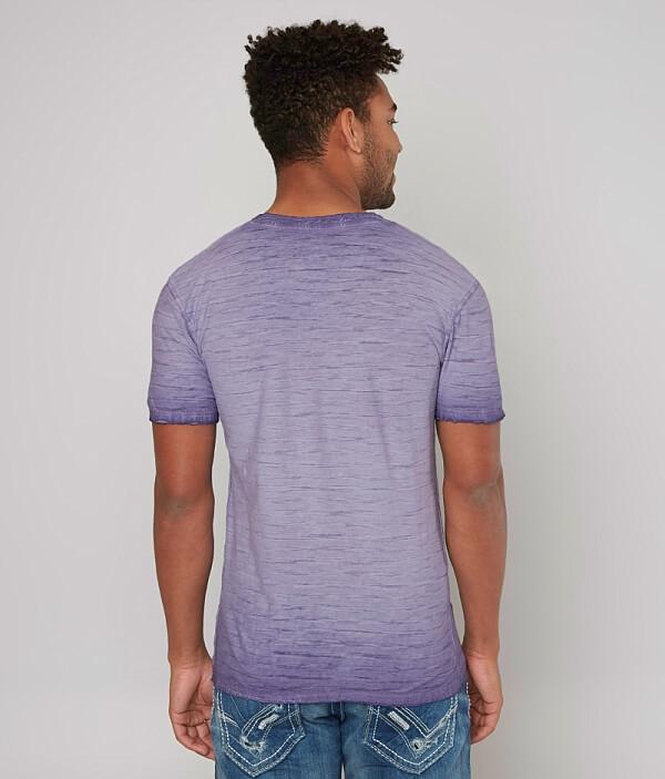 Shirt BKE T BKE Reverse Reverse wzgOqvn48