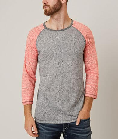BKE Hanley T-Shirt