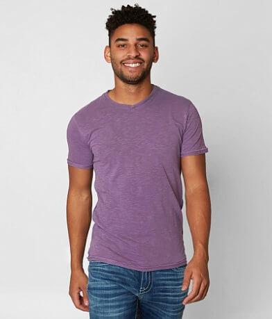 BKE Chase T-Shirt
