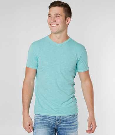 BKE Chase Reverse Stitch T-Shirt