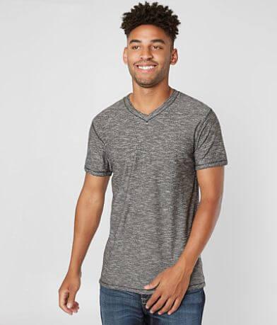 BKE V-Neck T-Shirt