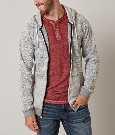 BKE Newark Sweatshirt