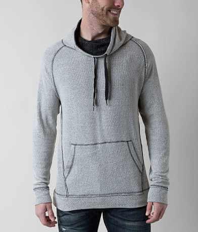 BKE Oak Sweatshirt