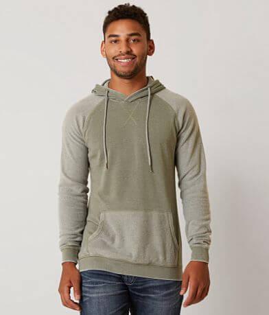 BKE Barnes Sweatshirt