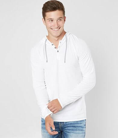 BKE Thermal Henley