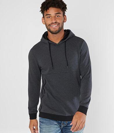BKE Lined Sweatshirt