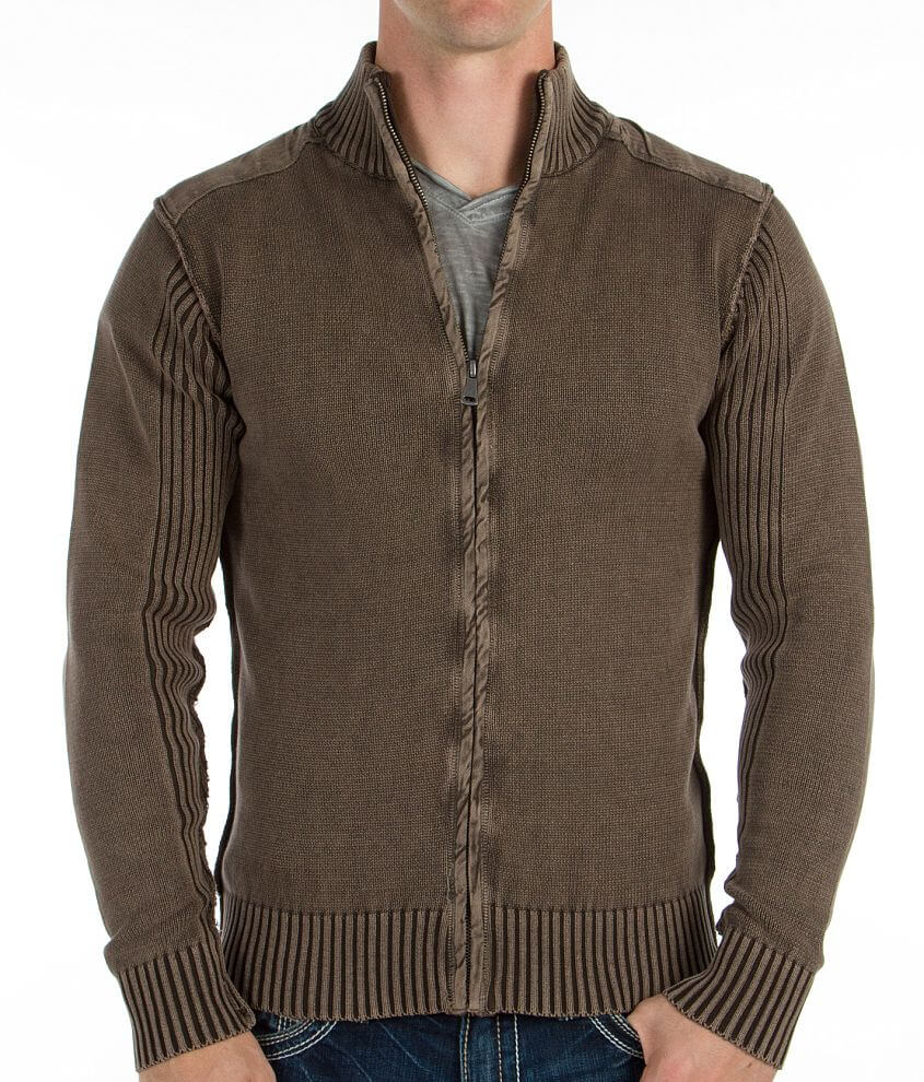 BKE Emmons Sweater front view