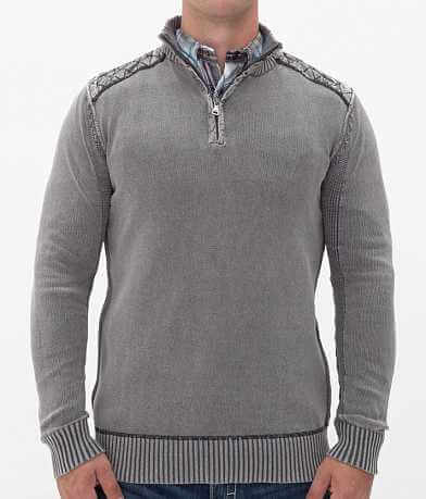 BKE Peekskill Sweater