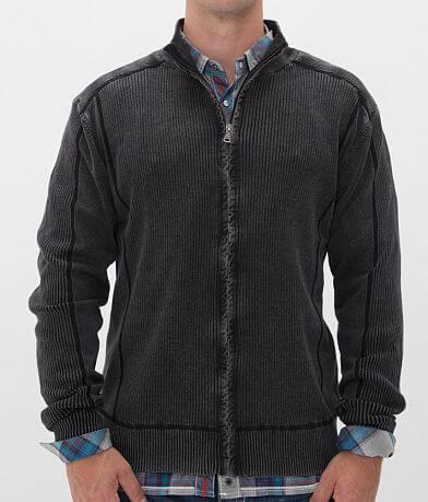BKE Buffalo Sweater