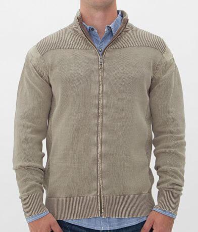 BKE Rochester Sweater