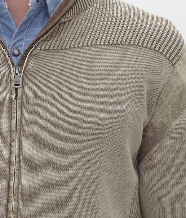 BKE BKE Rochester Sweater Rochester Sweater Zq7xgPwEP