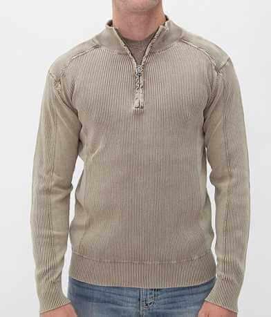 BKE Edgewood Sweater