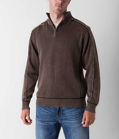BKE Charles Sweater