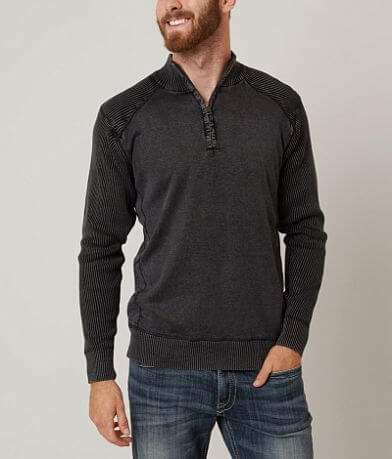 BKE Griffith Sweater