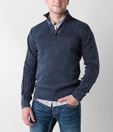 BKE Piedmont Sweater