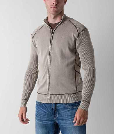 BKE Greenbriar Cardigan Sweater