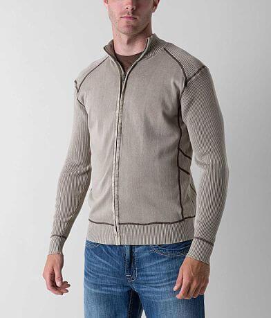BKE Greenbriar Cardigan Sweater