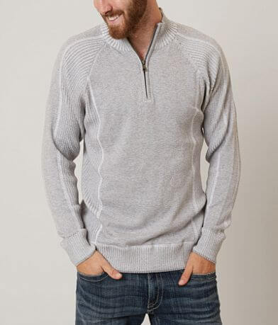 BKE Simpson Sweater
