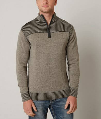 BKE Watson Sweater